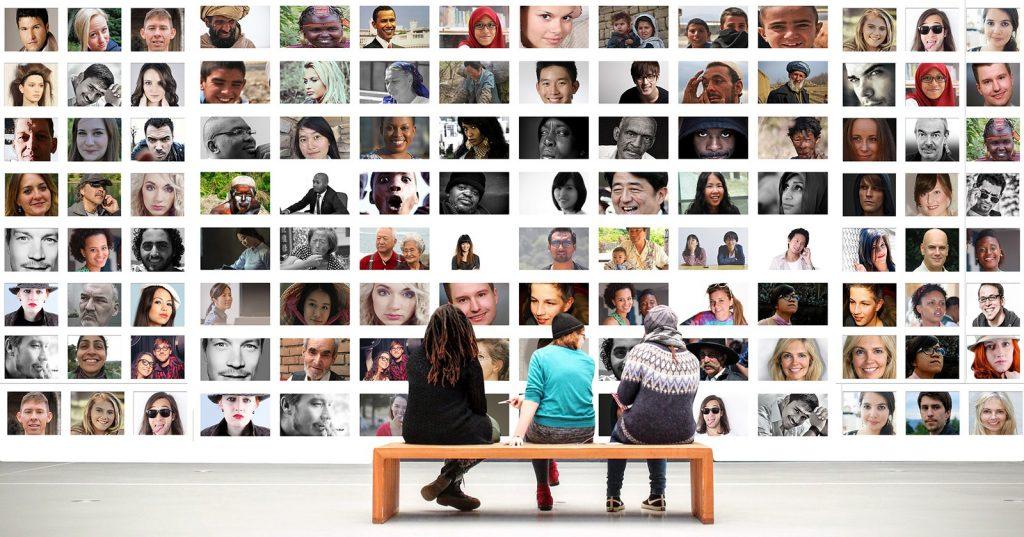 GenerationAvantGarde-Actualites-Informations contact
